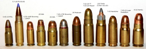bulletchart1